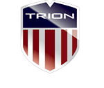 Trion SuperCars